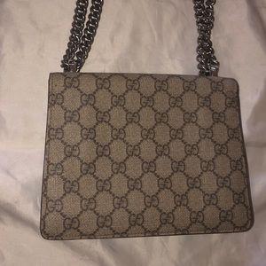 Gucci Bags - Gucci Dionysus bag mini